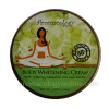 Body Whitening Cream 100g