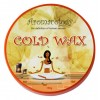 Cold Wax 150g