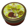 Hair Treatment Virgin Coconut Oil VCO 120g