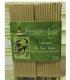 Lemon and Tea Tree Bar