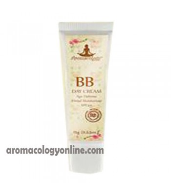 BB Cream  with SPF 40 15ml