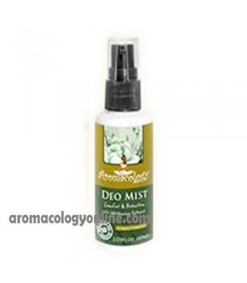 Deo- Mist Spray 60ml