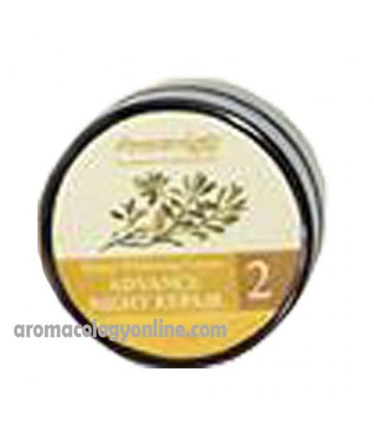 Cream Advance Night Repair 2 25g