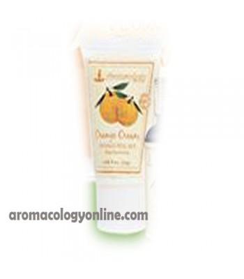 Orange Cream 25g