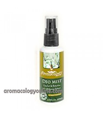 Deo- Mist Spray 60ml