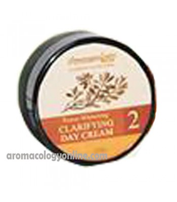 Clarifying Day Cream 25g