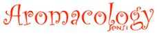 Aromacology Sensi Online Service Center